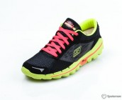 skechers go run 2 herrsko