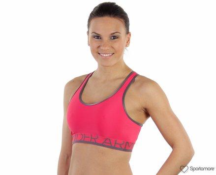 sport-bh styrketräning