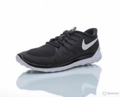 Nike Free 5.0 barfotaskor för herrar