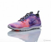 nike free trainer fit 4